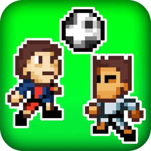 2014 World Football Juggling by lemonlab