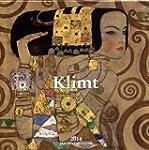 WK-14 KLIMT