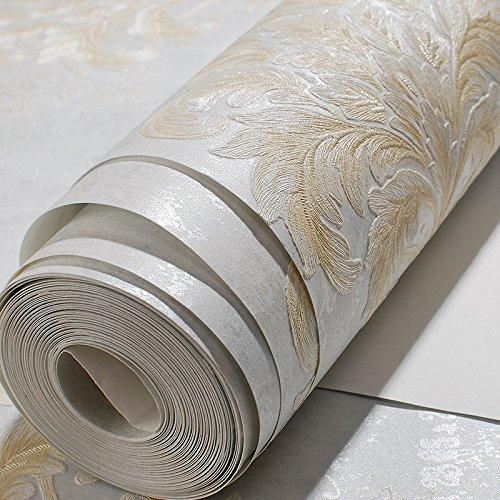yifom-fondo-de-pantalla-salon-dormitorio-papel-de-pared-no-tejidas-anaglyph-3d6