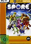 SPORE (PC+MAC-DVD) [Software Pyramide]