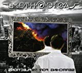 Searching for Reflections by Methodica