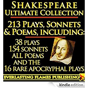 the life of the greatest playwright and poet william shakespeare The life of william shakespeare william shakespeare is one of the most identifiable icons of england shakespeare was one of the greatest and most influential playwright and poet during his lifetime.