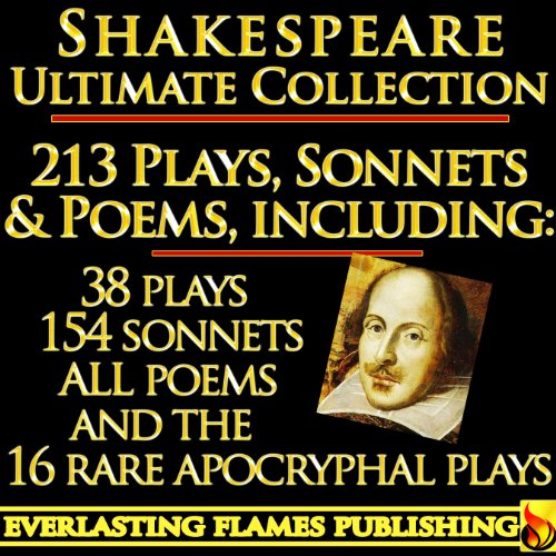 an insight into shakespeares mind about sonnets The turn, which occurs in the 13th line of the shakespearean sonnet, offers a resolution or insight into to the problem developed in the first three quatrains it may help to examine an example, such as shakespeare's sonnet 30 [6] .