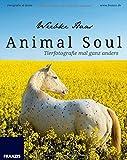 Animal Soul - Tierfotografie mal ganz anders: Fotografie al dente