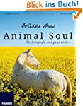 Animal Soul - Tierfotografie mal ganz...