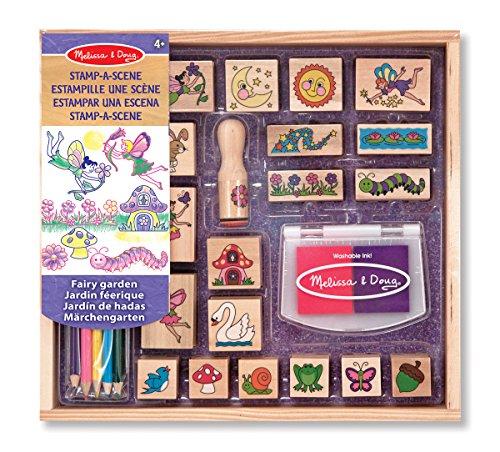 melissa-doug-stamp-a-scene-fairy-garden-set-multi-coloured