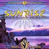 echange, troc Sunrise - Sunrise
