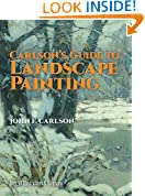 Guide to Landscape Painting (Dover Art Instruction)