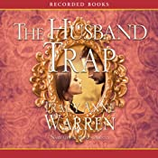 The Husband Trap | [Tracy Anne Warren]