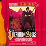 The Perdition Score: Sandman Slim, Book 8 | Richard Kadrey