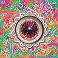 Radio Jellyfish [VINYL]