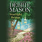 Starlight Bridge | Debbie Mason
