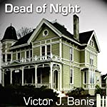 Dead of Night | Victor J. Banis