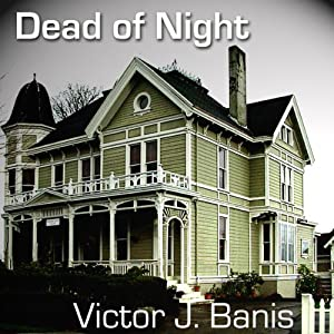 Dead of Night | [Victor J. Banis]
