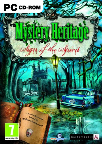 mystery-heritage-sign-of-the-spirit-pc-dvd