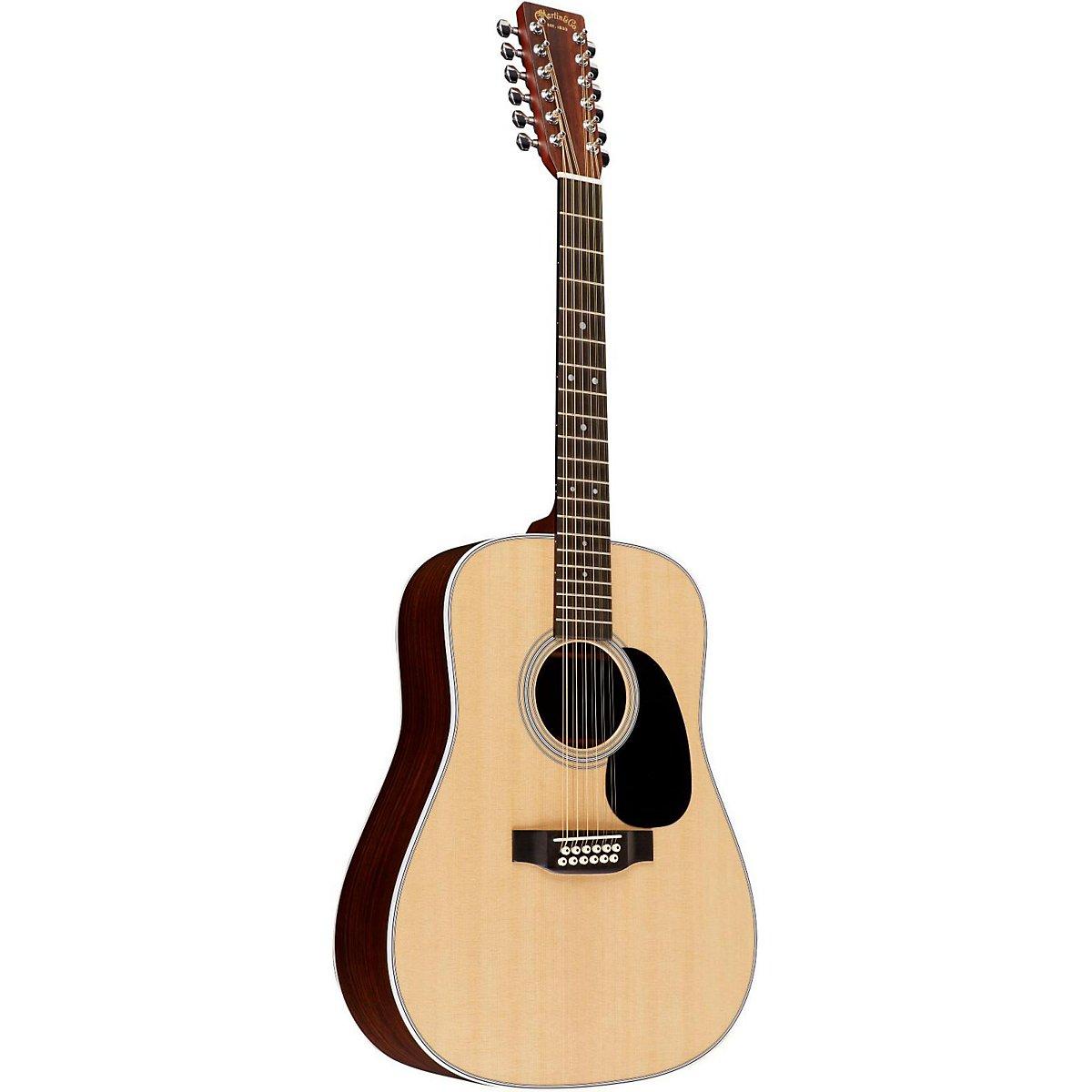 best 12 string guitar 2017 guitars report. Black Bedroom Furniture Sets. Home Design Ideas