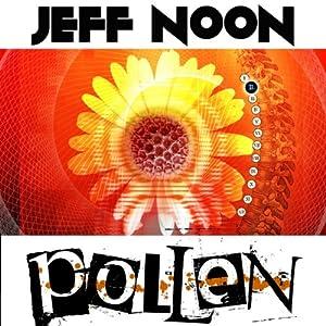 Pollen Audiobook