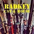Radkey - Live in Concert