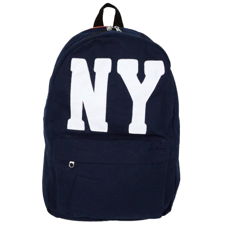 Amazon.co.jp: リュックサック おしゃれ レディース 通学 かわいい 軽量 大容量 デイパック マザーズバッグ F ネイビー: シューズ&バッグ:通販