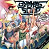 Image of album by Bowling for Soup