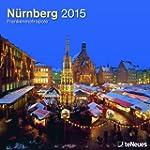 N�rnberg 2015
