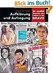 Aufkl�rung und Aufregung: 50 Jahre Sc...