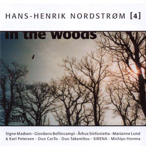 nordstrom-orchestral-works