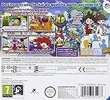 Yo-Kai Watch - Nintendo 3DS