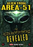 Alien from Area 51: The Alien Autopsy...