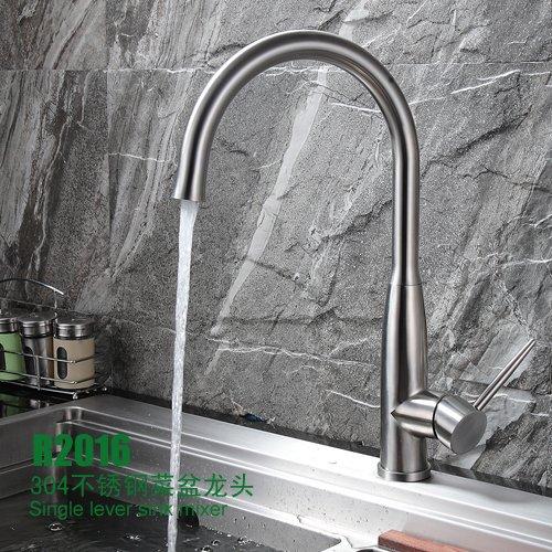 tapbst-uso-generale-senza-piombo-in-acciaio-inox-doccia-calda-e-fredda-lavandino-rubinetto-per-il-ba