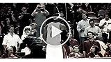 NBA TV/VIBE Magazine Fan Night Game Of The Week