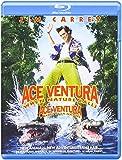 Ace Ventura 2: When Nature Calls [Blu-ray] (Bilingual)