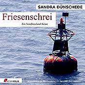 Friesenschrei | Sandra Dünschede