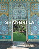 Doris Dukes Shangri-La: A House in Paradise: Architecture, Landscape, and Islamic Art