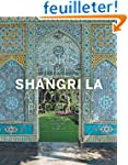 Doris Duke's Shangri-La: A House in P...