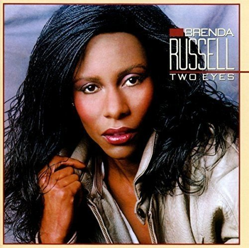 Brenda Russell-Two Eyes-(WCDBBRX0329)-REMASTERED-CD-FLAC-2015-WRE Download