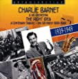 Charlie Barnet & His Orchestra - The Right Idea: A Centenary Tribute, His 50 Finest