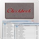 Checkbook [Download]