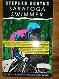 Saratoga Swimmer