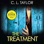The Treatment | C. L. Taylor