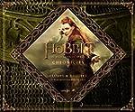 The Hobbit: The Desolation of Smaug C...