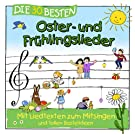Oster Angebote amazon Ostern