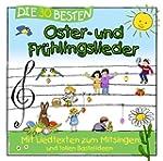 Die 30 besten Oster- und Fr�hlingslieder