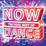 Various Artists The Very Best Of Now Dance
