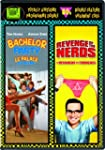 Bachelor Party/Revenge of the Nerds