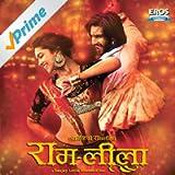 Ram-Leela (Original Motion Picture Soundtrack)