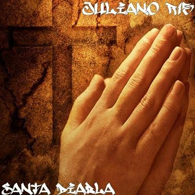 Santa Diabla [Explicit]