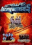 Estrellas Duranguenses [USA] [DVD]