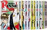 境界のRINNE コミック 1-31巻セット (少年サンデーコミックス)