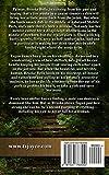 Lumberjack Werebear (Saw Bears) (Volume 1)